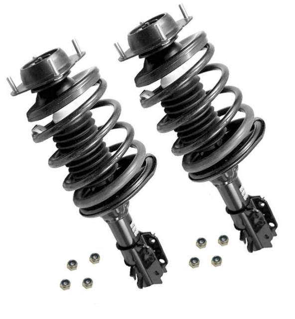 1994 Mercury Tracer Camshaft: Ford Escort Mercury Tracer Mazda Protege 323 Front Quick