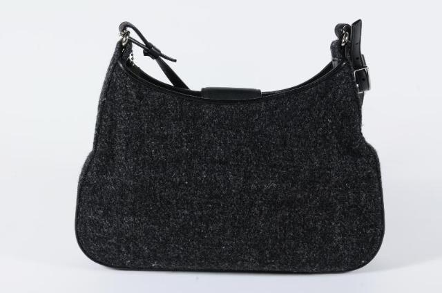 discount coach purses outlet  handbags & purses