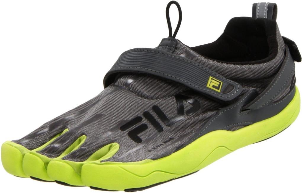 Buy Fila  Toe Water Shoes