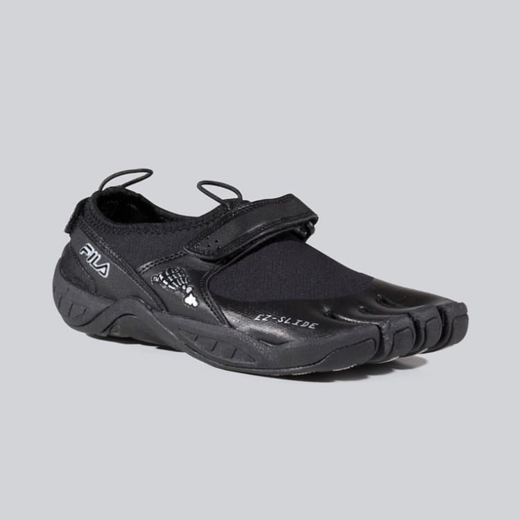 Barefoot Running Shoes Fila