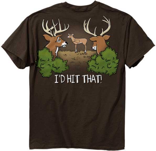 suck for a buck t shirt jpg 1152x768