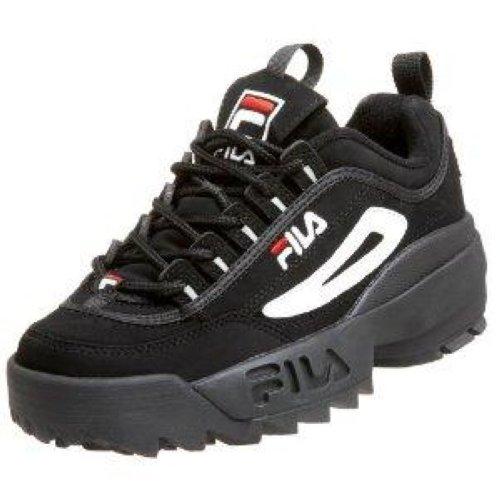 Fila Women S Cross Training Shoes