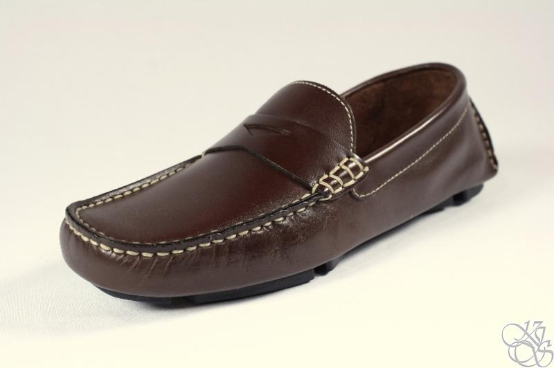 Cole Haan Womens Shoes Canada