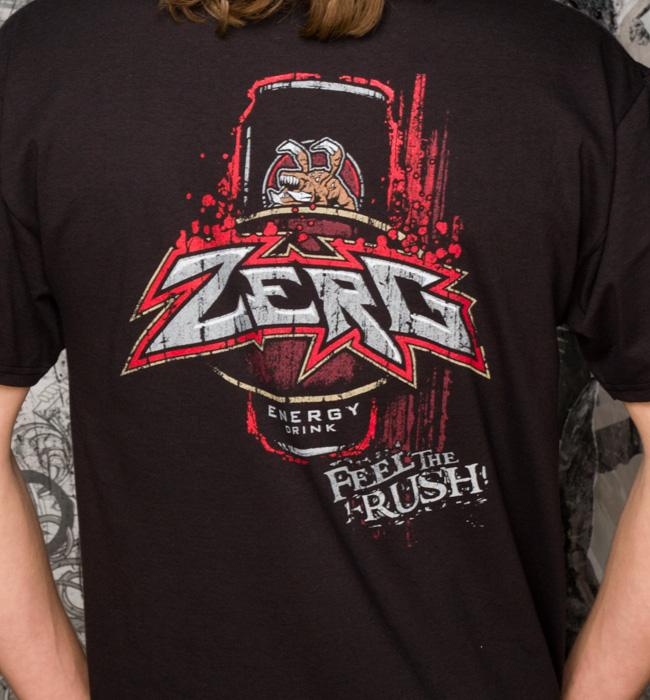 Zerg history related keywords amp suggestions zerg history long tail