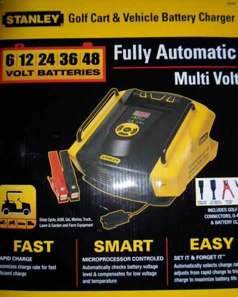 Car Battery Charger Ebay Find Battery For My Car Best