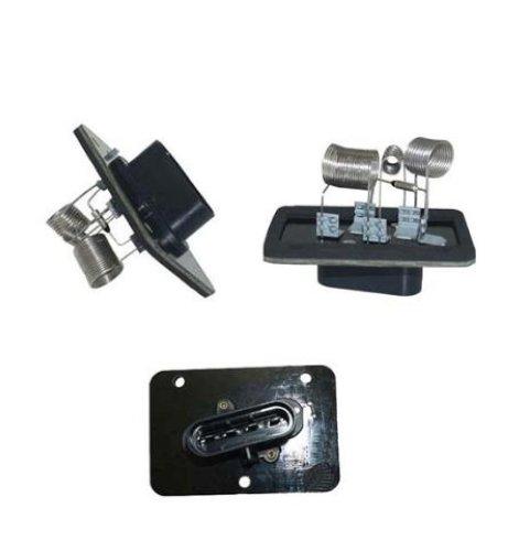 Oldsmobile Supercharger Kits: BUICK 88-96 CHEVROLET 90-01 OLDSMOBILE 88-97 PONTIAC 88-96