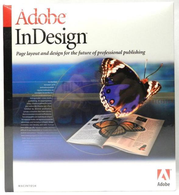 Column break shortcut indesign mac software