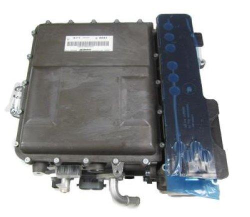 NEW 2008-09 GM Chevy Hybrid 6.0L V8 Generator Control