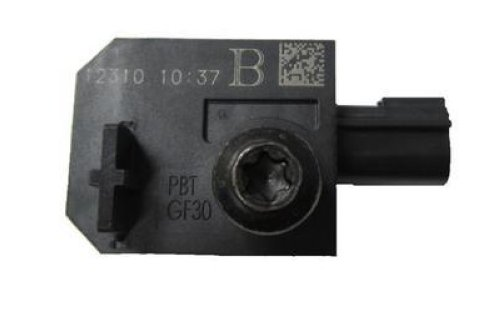 auto light sensor pdf bosch