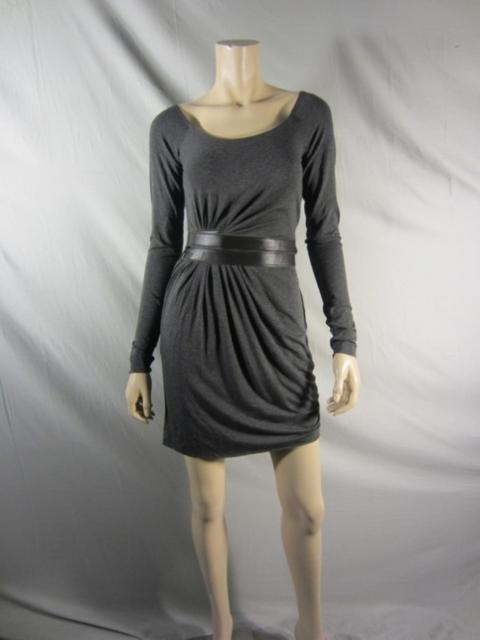 Bailey dress