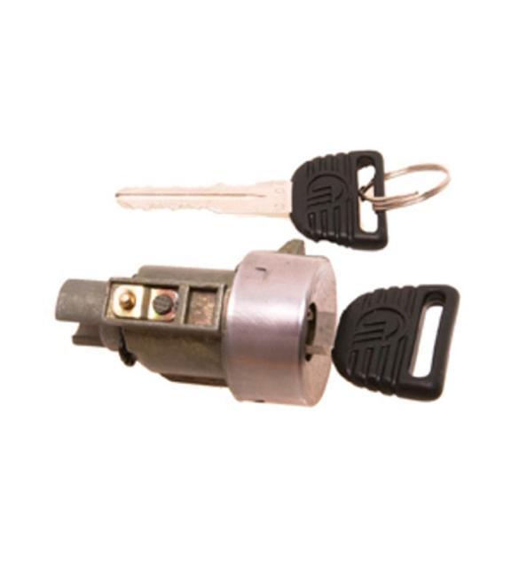 Honda Del Sol Floor Mats ACURA 94-97 Integra HONDA 92-95 Civic & Civic Del Sol Ignition Lock ...