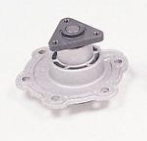 2000 Saturn Water Pump: 91-2002 Saturn 1.9L DOHC & SOHC All US Motor Works US5054