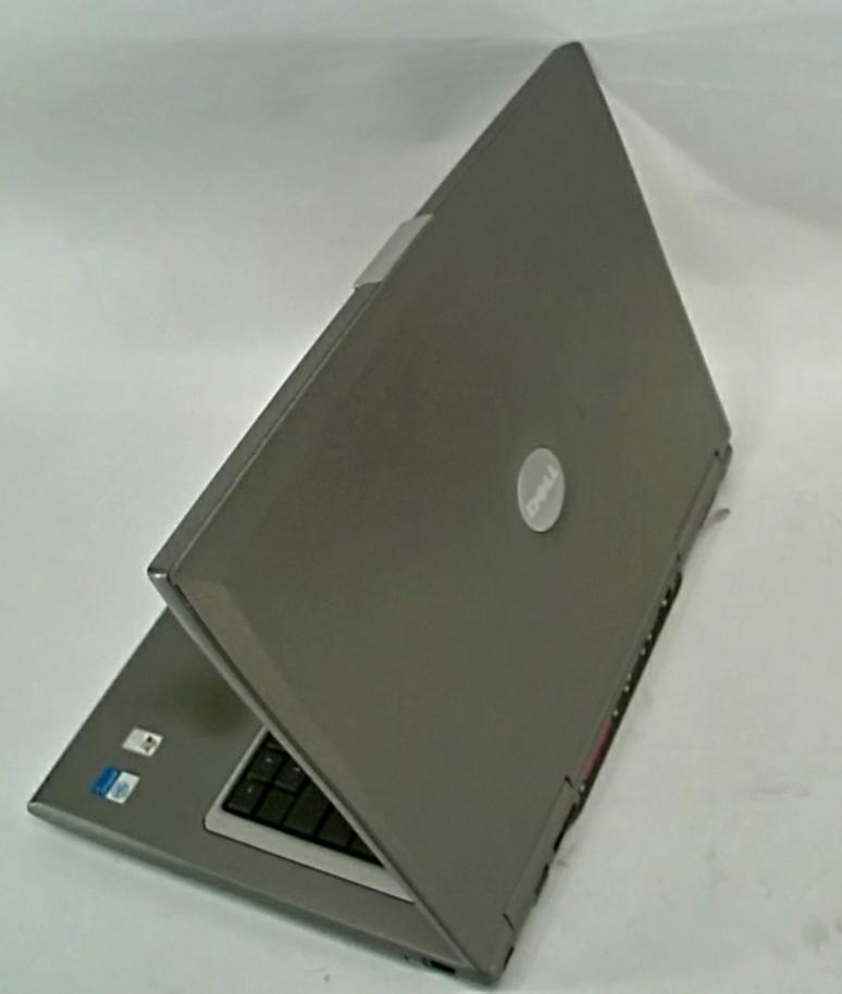 dell precision m60 wifi laptop pm 1.