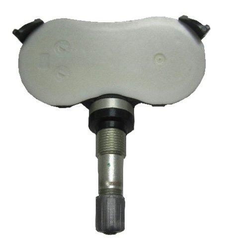 2014 honda crv tire pressure autos post for Tpms light honda crv