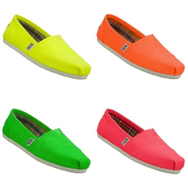 Clothing, Shoes & Accessories > Women's Shoes > Flats & Oxfords