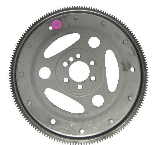 Factory OEM GM Chevy Buick Cadillac Hummer Late Model