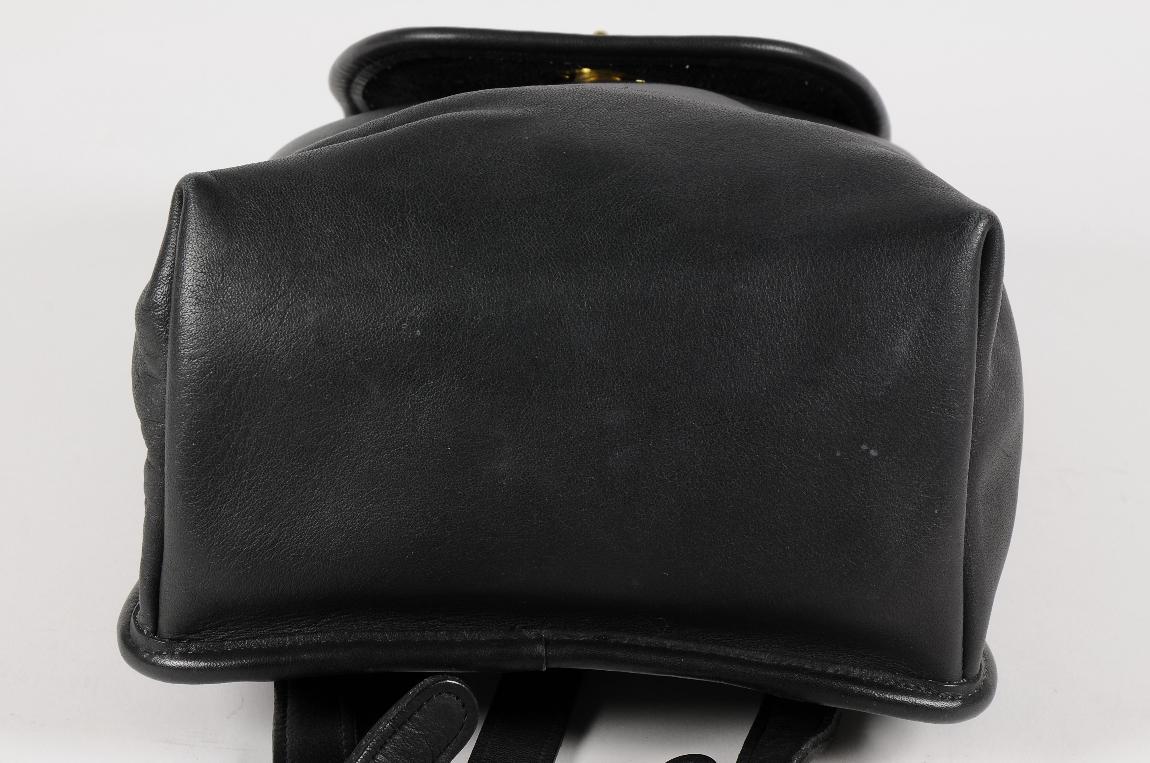 coach handbag outlet online store  handbag purse