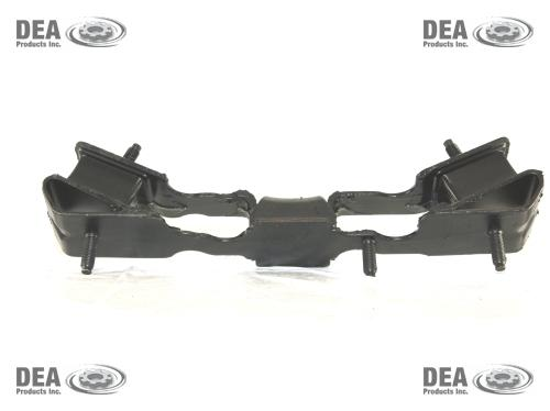 2007 2011 jeep 3 8l wrangler transmission mount new a5494. Black Bedroom Furniture Sets. Home Design Ideas