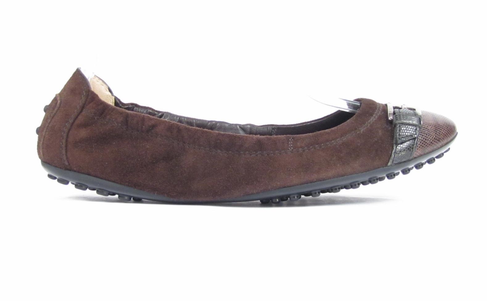 Foldable Flat Shoes Singapore