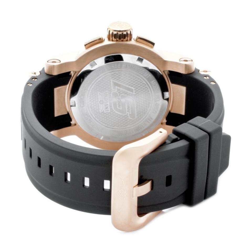 michael kors outlet online watches  watches burgi