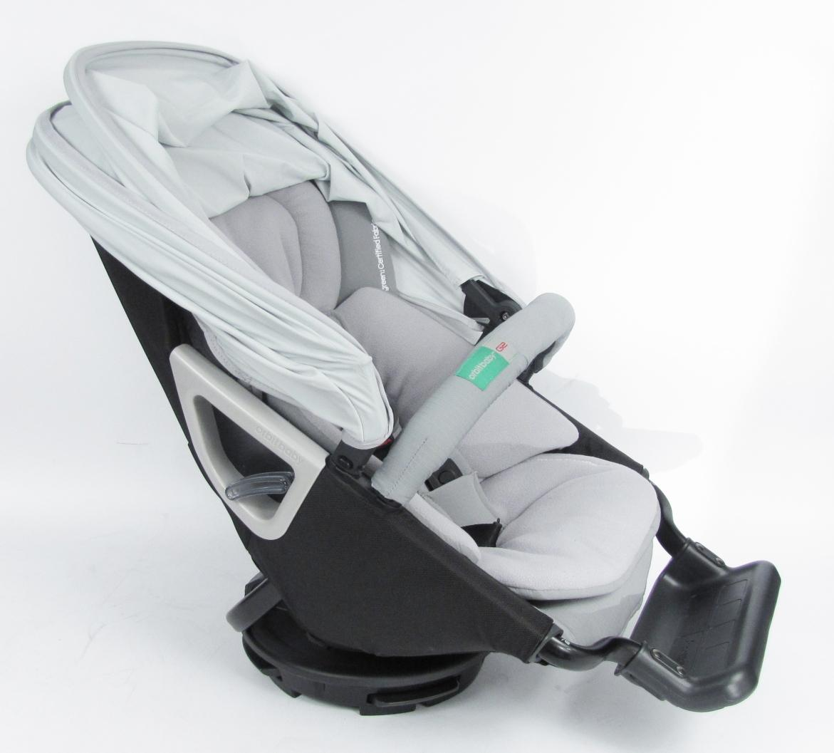 displaying 15 images for gucci baby car seat car interior design. Black Bedroom Furniture Sets. Home Design Ideas