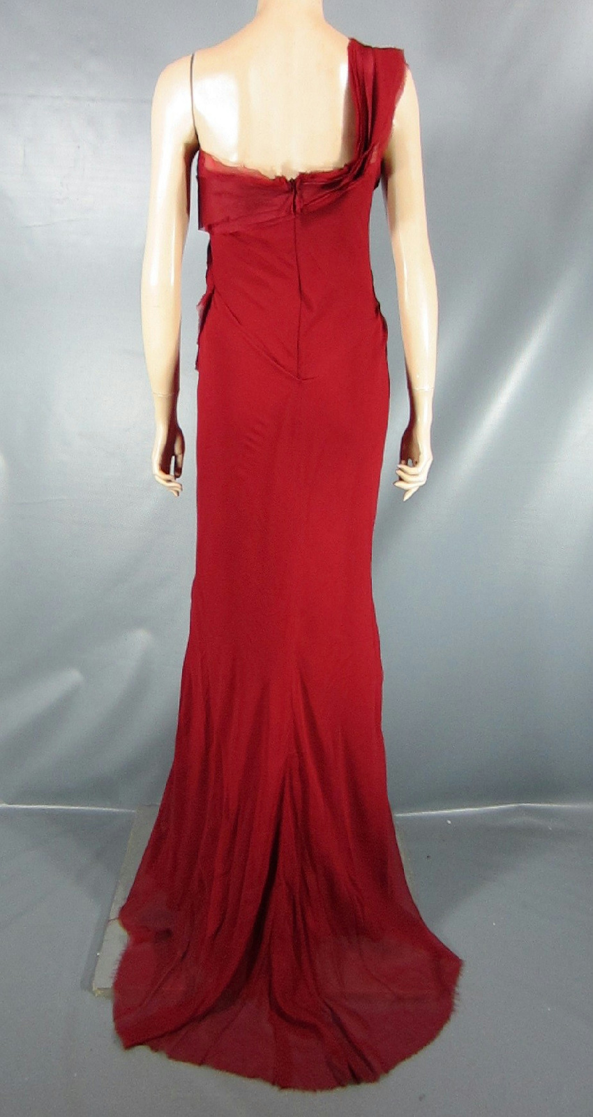 Previously worn prom dresses prom dresses cheap