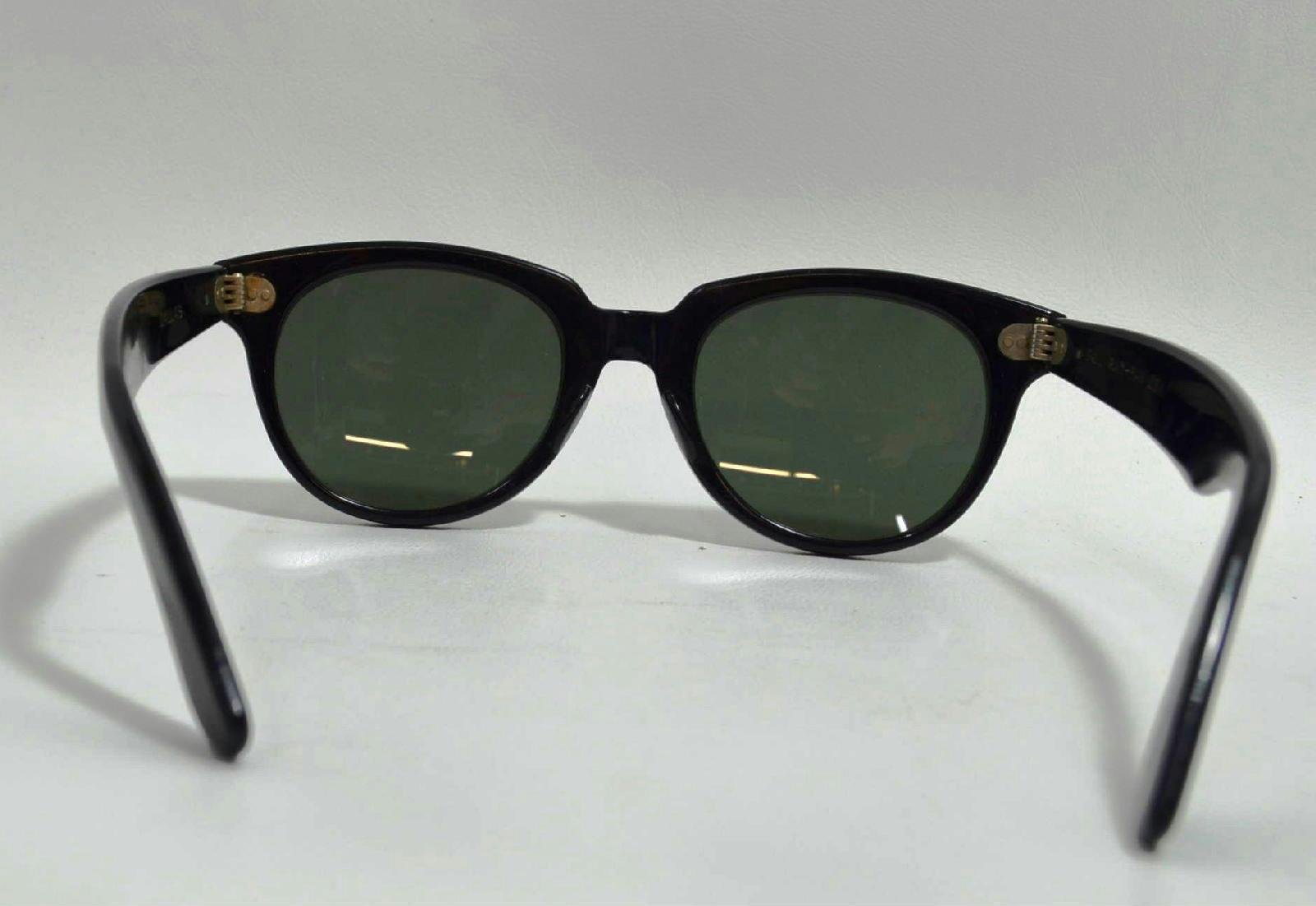 ray ban wayfarer glass lenses  ray ban dallas sunglasses