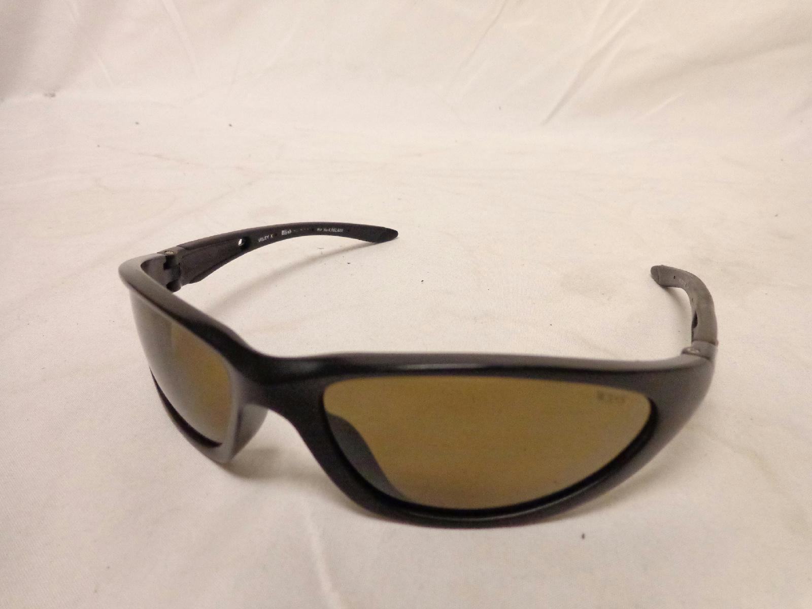 6ef8e53a40ee Wiley X Sunglasses Ebay
