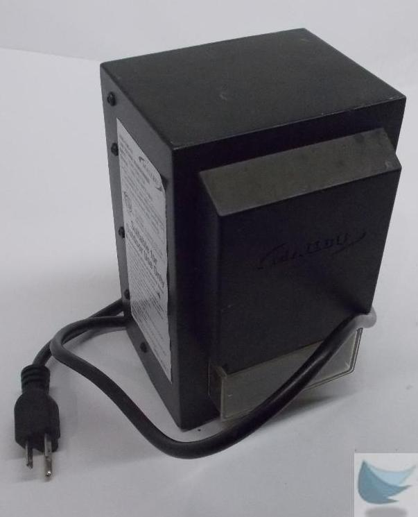 Malibu 3100-1300-01 Low Voltage Transformer Landscape