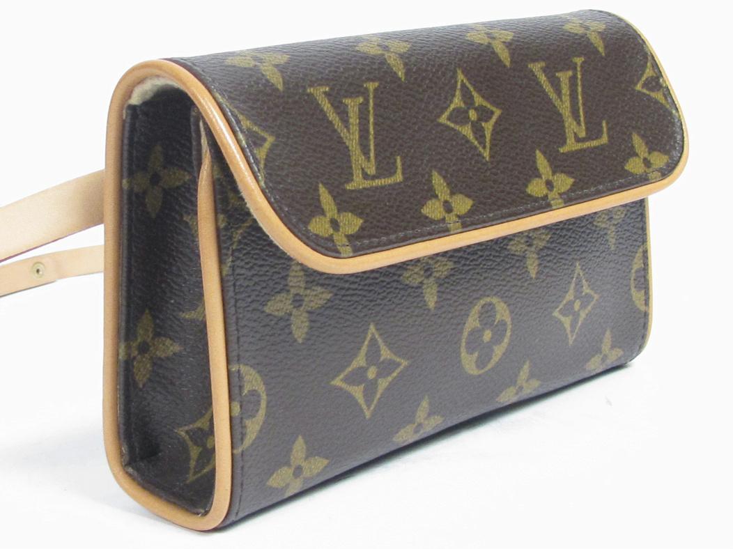 a405aa94bdd19 Ebay Kleinanzeigen Louis Vuitton Clutch