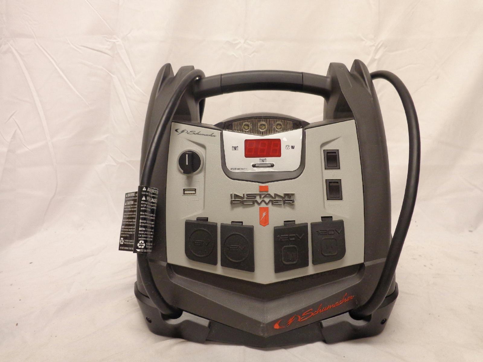 xp2260 manual