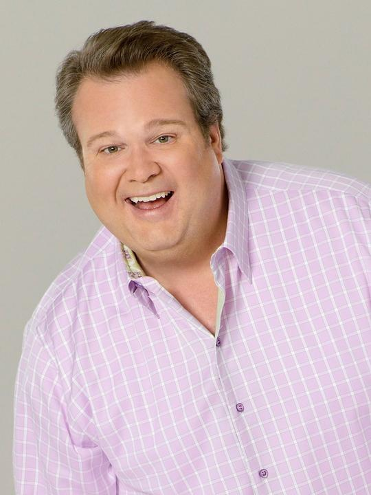 Details about MODERN FAMILY CAMERON TUCKER ERIC STONESTREET CLOSET    Eric Stonestreet Modern Family