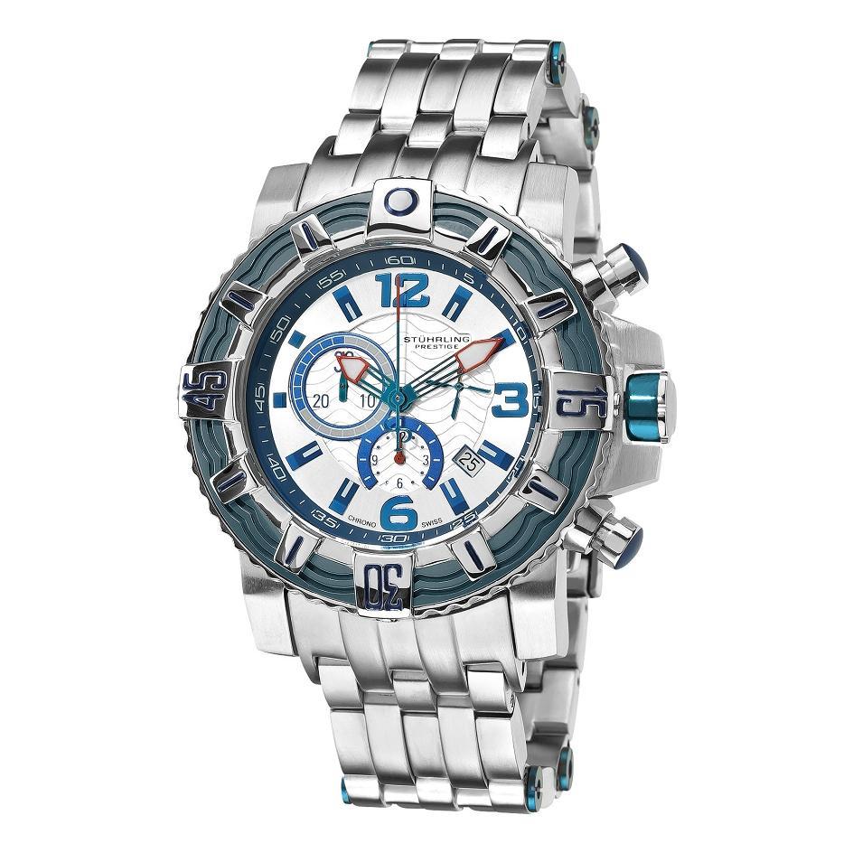 Women's Watches - Deals & Discounts | Groupon