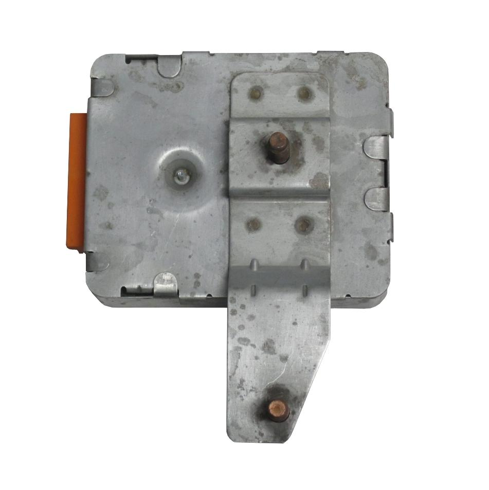 1994 chevy transmission control module