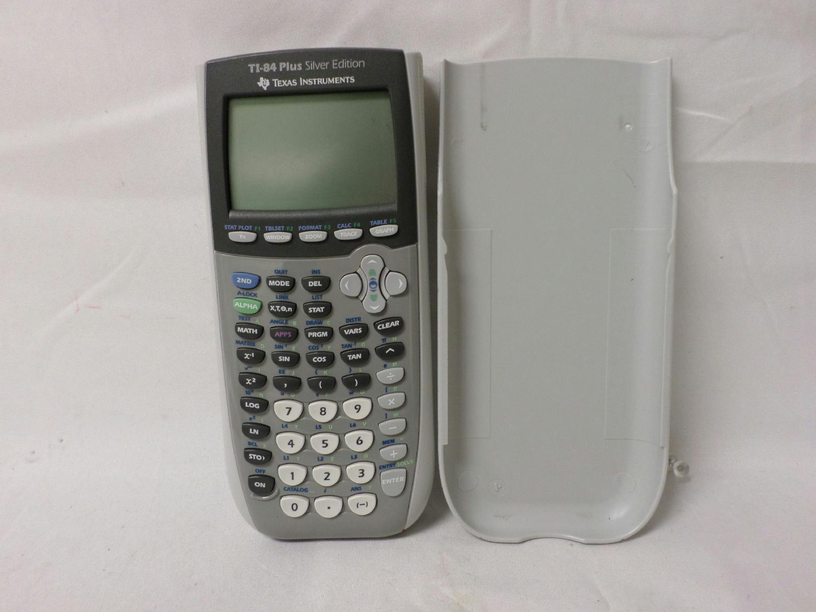 Ti 84 calculator deals