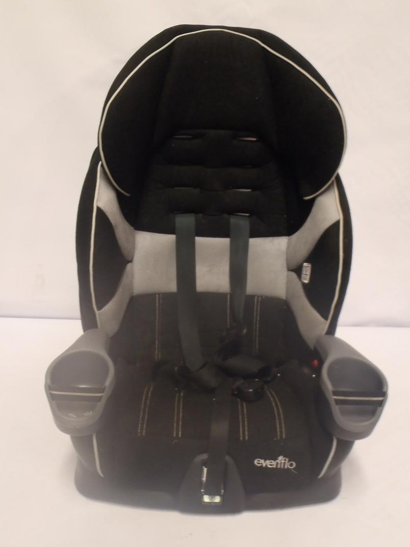 Evenflo 31011261 Maestro Car Seat Booster
