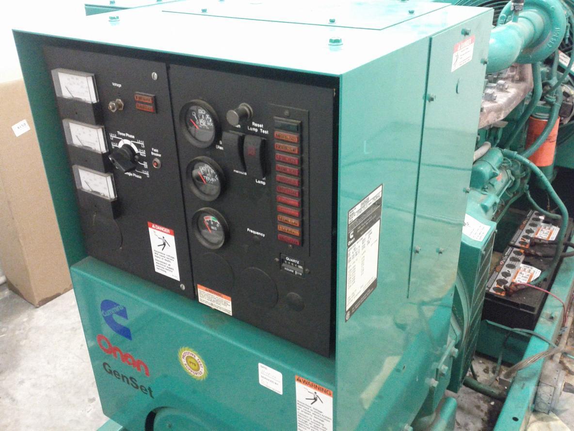 Onan Generator Wiring Diagram Onan Generator Wiring Diagram Hecho
