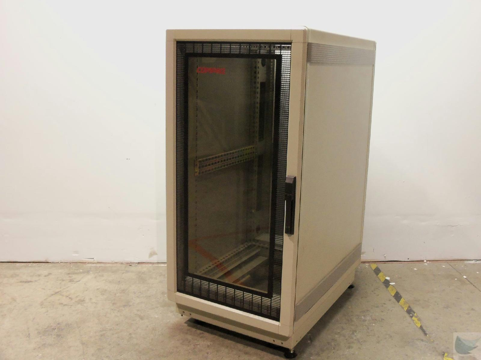Electronic Test Equipment Racks : Electronic equipment cabinets