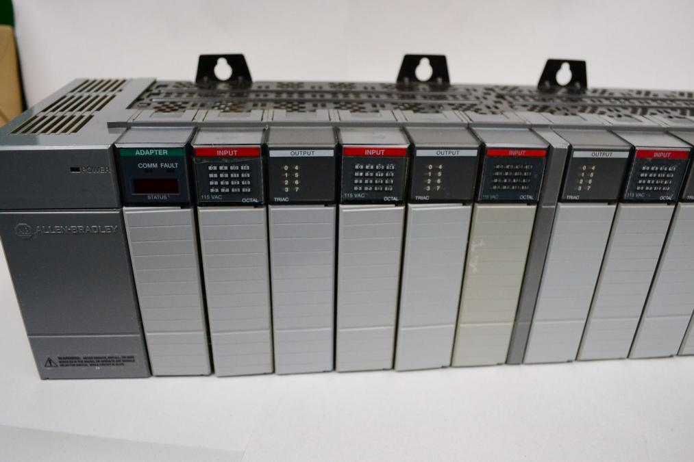Allen Bradley Slc Processor Slot  plete as well Slc Cpu additionally Ra Cp A Nso B further C Udap together with Ra Ox B. on allen bradley slc 500