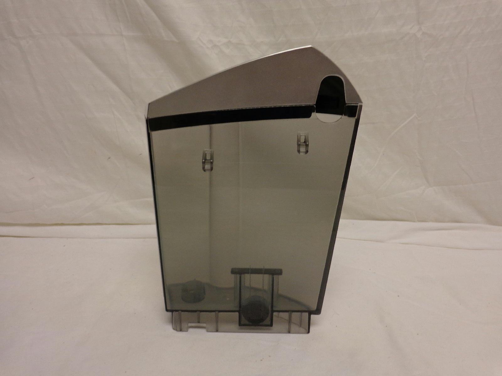 Keurig Replacement Water Reservoir Tank for B60 Coffee Maker eBay