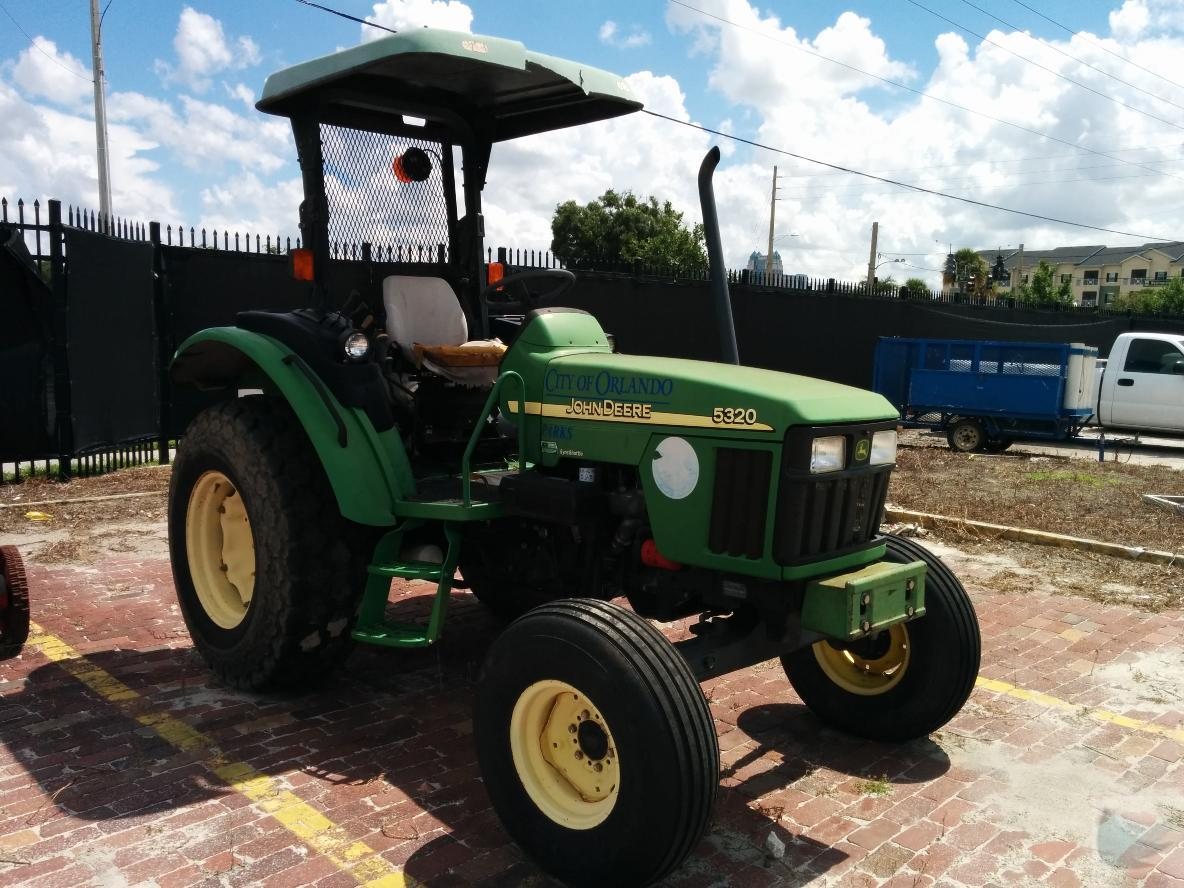 Home Depot Garden Tractors : Home depot lawn tractor sale happy memorial day