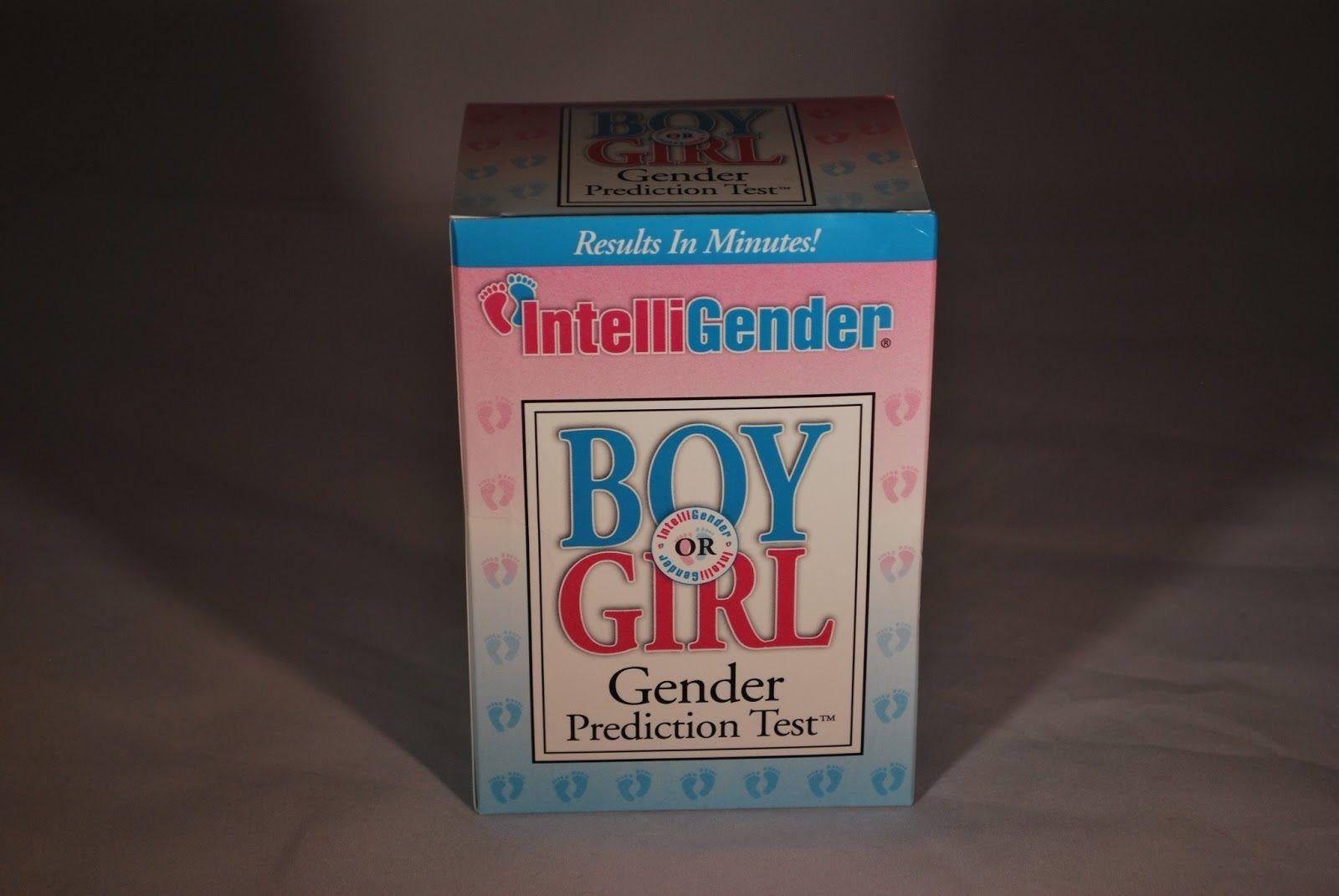 intelli studio_intelli gender 準嗎_intelli jidea