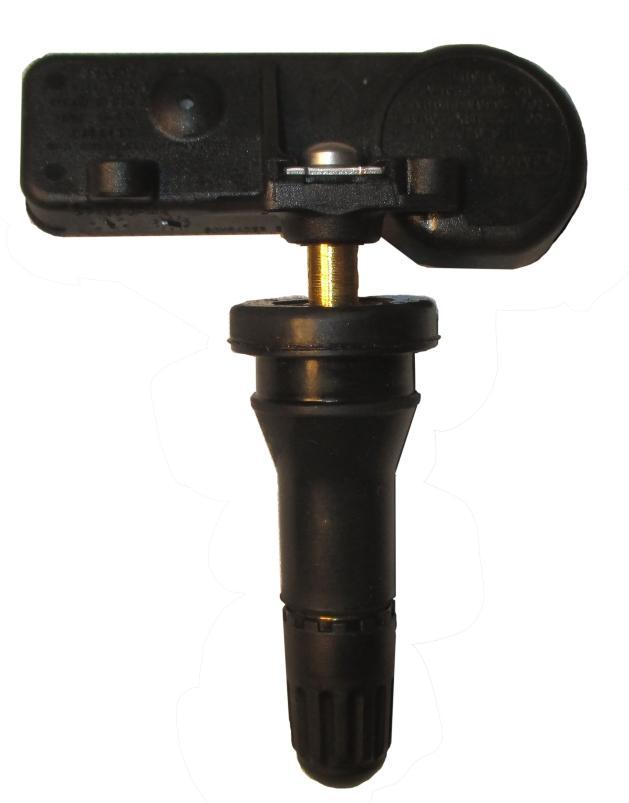 How To Reset Tire Sensor 2014 Escape Html Autos Post