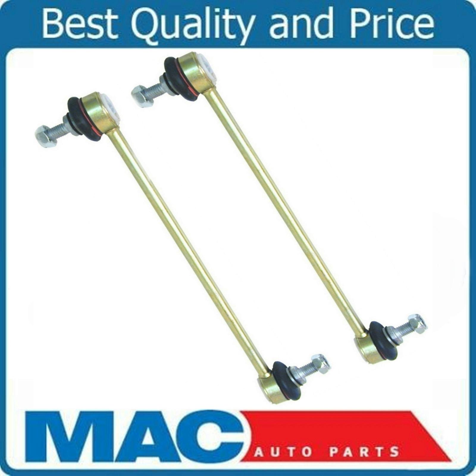 Mazda 3 5 Bmw 2 Front K80235 Suspension Stabilizer Bar Link 2007 Honda Crv Resonator Chamber Components Parts Diagram Car Kit