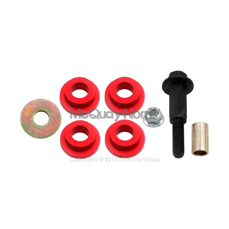 *NEW* Front//Rear Suspension Stabilizer//Sway Bar Link Kit McQuay Norris SL450