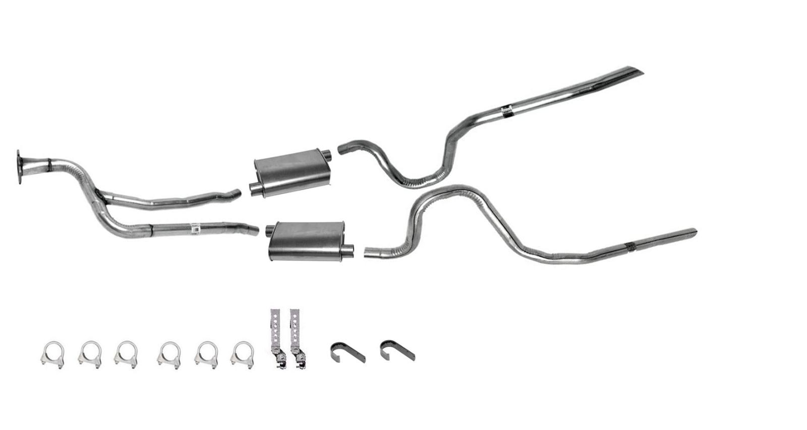 P 0996b43f80cb0da8 additionally Afe Power Introduces Ford Raptor Long Tube Headers With Y Pipe 48 33002yc as well Electric Heat Wiring Diagram also P 0996b43f80378488 in addition 434594 The Definitive Sc400 Exhaust Guide. on exhaust y pipe