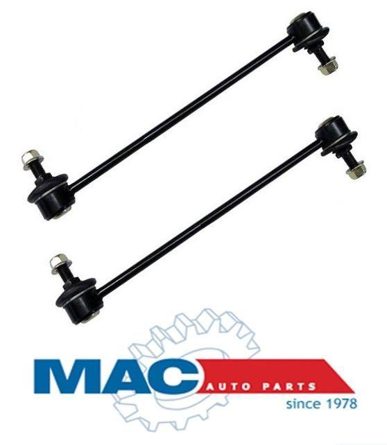Malibu Cobalt Ion G6 G5 Front Stabilizer Sway Bar Links 11