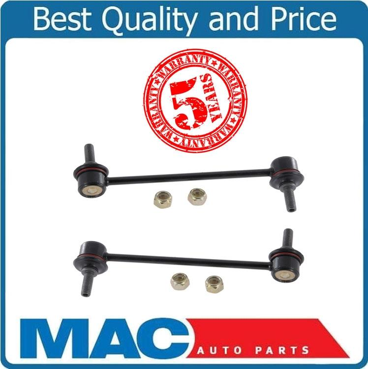 Package include One Sway Bar Link Only 2012 fits Mazda 5 Front Suspension Stabilizer Bar Link With Five Years Warranty