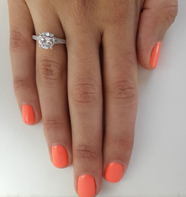 wedding ring 3 piece 6 stone