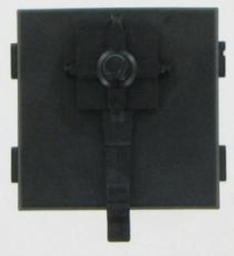 Whirlpool Washer Control Board Part W10292584r W10292584